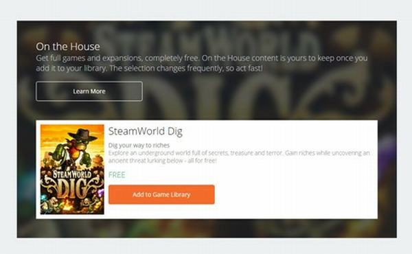 huong-dan-cach-nhan-game-platform-steam-world-dig-mien-phi-4