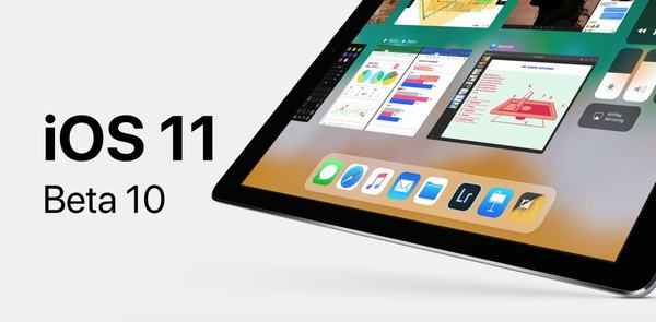 news-apple-tung-ra-ios-11-beta-10-can-ke-ngay-ra-mat-iphone-8-1