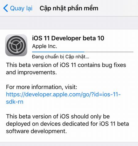 news-apple-tung-ra-ios-11-beta-10-can-ke-ngay-ra-mat-iphone-8-2