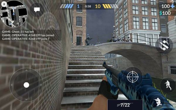 tai-critical-ops-game-fps-cuc-giong-counter-strike-online-2