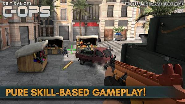 tai-critical-ops-game-fps-cuc-giong-counter-strike-online-4