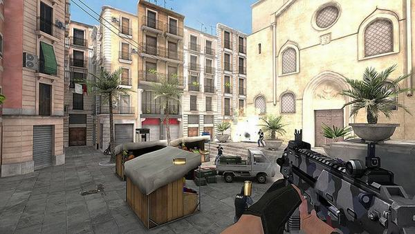 tai-critical-ops-game-fps-cuc-giong-counter-strike-online-6
