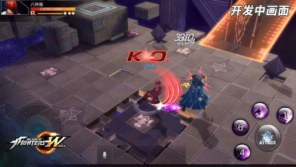 king-fighters-world-game-mmorpg-doi-khang-moi-ra-mat-3