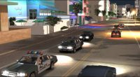 gta-vice-city-va-ban-mod-cryenb-ultra-realistic-graphics-4k-2